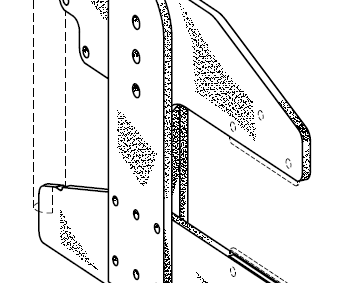Design Patent Drawings