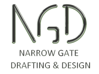Narrow Gate Drafting